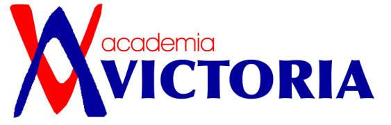 Academia Victoria