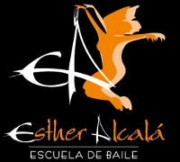 Academia de baile Esther Alcalá