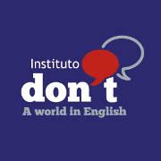 Instituto don't