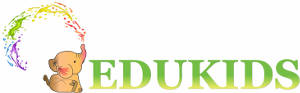 Centro Edukids