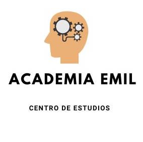 Academia Emil