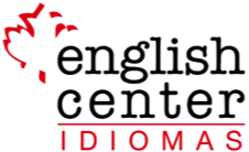 English Center Calahorra