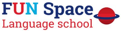 FUN Space Language school