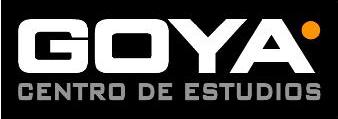 Centro de Estudios Goya