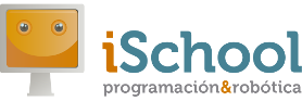 iSchool Programación & Robótica