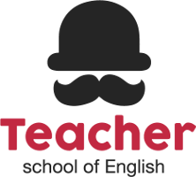 Teacher School