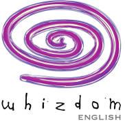 Whizdom English