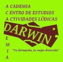 Centro Darwin