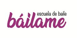 Escuela de baile Báilame