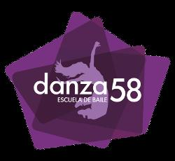 Danza58 Escuela de Baile