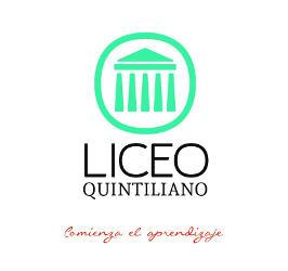Liceo Quintiliano