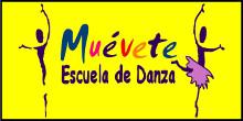 Escuela de Danza Muévete