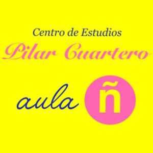 Centro de estudios Pilar Cuartero - Aula ñ
