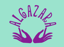 Estudio Algazara