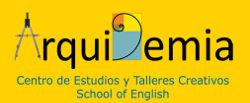Centro de estudios Arquimedia