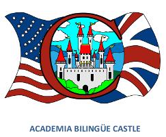 Academia bilingüe Castle