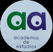 Academia de estudios Ana Aragón