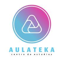 Aulateka
