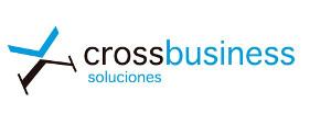 Cross Business
