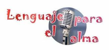 Academia de música Lenguaje para el alma