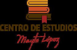 Centro de Estudios Mayte López