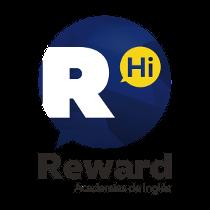 Academias de inglés Reward