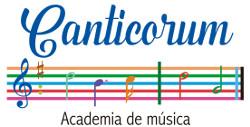 Academia de música Canticorum