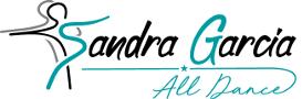 Escuela de baile Sandra García
