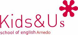Kids & Us Arnedo