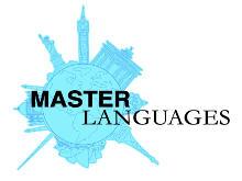 Master Languages