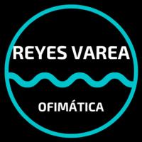 Academia Reyes Varea