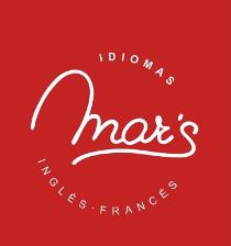 Idiomas Mar's