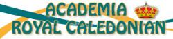 Academia Royal Caledonian